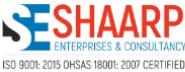 HR Recruiter Jobs in Mumbai,Navi Mumbai - Shaarp Enterprises
