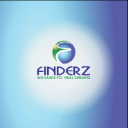 Office Assistant Jobs in Thiruvananthapuram - Finderz hr consultancy
