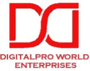 Wordpress developer Jobs in Chennai - DigitalPro World Enterprises