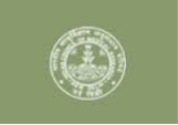Stenographer / Personal Assistant / Upper Division Clerk Jobs in Hyderabad - National Institute of Nutrition