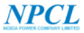 Technical Member Jobs in Noida - Noida Power Company Limited