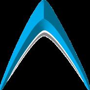 Android Developer Jobs in Patna - Anbyte Infotech