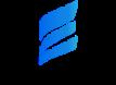 iOS Developer Jobs in Mohali - Emilence