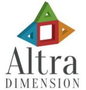 HR Intern Jobs in Bangalore - AltraDimension Technologies Private Limited