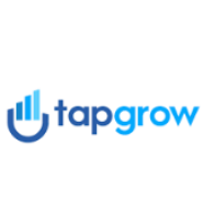 Sales Manager Jobs in Bangalore - TapGrow India