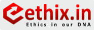 Business Development Executive Jobs in Chennai - Ethix
