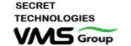 Software Developer/Software Testing Jobs in Mumbai,Pune - SECRET TECHNOLOGIES INDIA VMS Group