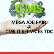 Network Support Engineer Jobs in Chennai - CMS IT SERVICES TDC