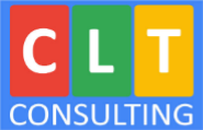 BDE Jobs in Pune - CLT CONSULTING