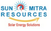 Field Marketing Executive Jobs in Parbhani,Solapur - Sunmitra Resources - Solar Energy Solutions