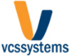 Dotnet - Trainee Jobs in Bangalore - VCSSYSTEMS