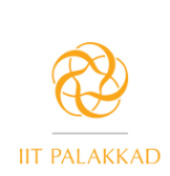 Superintending Engineer/ Executive Engineer/ Assistant Engineer Jobs in Palakkad - IIT Palakkad