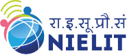 Project Engineer Jobs in Kozhikode - NIELIT - Calicut
