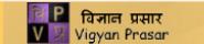 Web Developer/ SRF/ Project Assistant Jobs in Noida - Vigyan Prasar