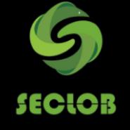 Business Development Manager Jobs in Kozhikode - Seclob