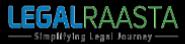Business Adviser- Telecalling Jobs in Delhi - Legal Raasta Pvt Ltd