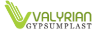 Business Development Executive Jobs in Hyderabad - Valyrian Veil Products