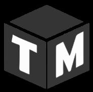 Web Developer Jobs in Indore - Technometry Modality P Ltd.