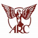 Sales Officer/Sales Executive Jobs in Across India - Associate Road Carriers Pvt Ltd
