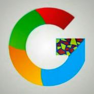 Sales Executive Jobs in Kolkata - Googlycare Associates