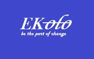 Driver Jobs in Jaipur - Ekolo Technologies