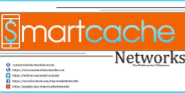 Automation Engineer Jobs in Mangalore - SmartCache Networks Pvt Ltd