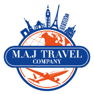 PHP Developer Jobs in Bangalore - M.A.J Travel Company