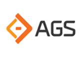 Asset Management Executive Jobs in Kolkata - AGS Transact Technologies Ltd