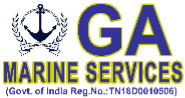 Chef Jobs in Across India - GA MARINE SERVICES