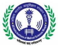 Associate Professor/ Assistant Professor Jobs in Bhopal - AIIMS Bhopal