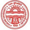 Guest Faculty History Jobs in Chandigarh (Punjab) - Panjab University