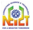 CSIR-NEIST Golden Jubilee Scholarship Jobs in Jorhat - North East Institute of Science and Technology
