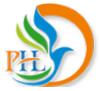 Graduate Apprentice Trainee/ Technician Apprentice Trainee Jobs in Noida - PAWAN HANS LIMITED