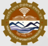 Guest Faculty Chemistry Jobs in Shimla - IIIT Una