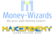 Opearions Executive Jobs in Chennai - Money-Wizards