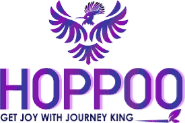 Business Promoter Jobs in Jaipur - Hoppoo lifestyle pvt ltd