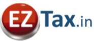 GST Tax Consultant Jobs in Hyderabad - EZTax.in