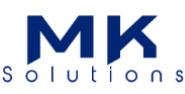 Business Development Executive Jobs in Gurgaon - MK SOLUTIONS