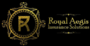 Back Office Executive Jobs in Ahmedabad - ROYAL AEGIS INSURANCE SOLUTIONS