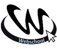 Sales/Marketing Executive Jobs in Kolkata - Webschool Digital Services Pvt Ltd