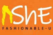 Field Sales Executive Jobs in Mumbai,Navi Mumbai - Sharda Enterprises