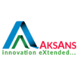Front Office Executive Jobs in Ambattur,Chennai - AksAns Technologies pvt ltd