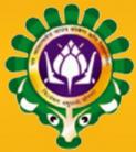 Technical Assistant Jobs in Ratnagiri - Dr Balasaheb Sawant Konkan Krishi Vidypeeth