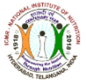 Consultant Jobs in Hyderabad - National Institute of Nutrition