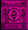 Project Manager Jobs in Kolkata - University of Kalyani