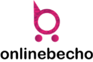 Business Development Executive Jobs in Mumbai - Onlinebecho Solutions India Pvt Ltd