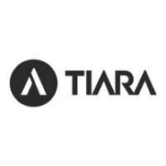 Shop Floor executive Jobs in Ahmedabad - Tiara Kitchen Kulture