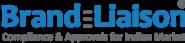 Telemarketing Executive Jobs in Delhi,Faridabad,Gurgaon - Brand Liaison India Pvt. Ltd.
