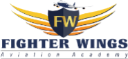 Customer service Jobs in Across India - FIGHTER WINGS