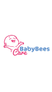Sales/Marketing Executive Jobs in Pune - Babybees Care centre